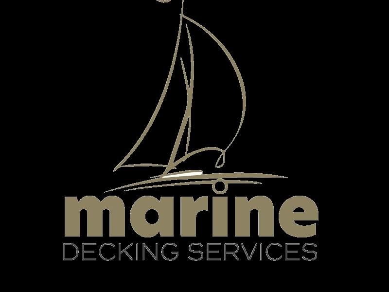 Marine Decking Services Croatia
